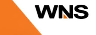 WNS Global Most Frequently Asked ASP.NET MVC Interview Questions Answers