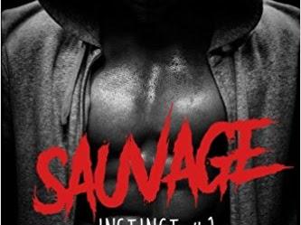 Instinct #1 Sauvage de Maryrhage