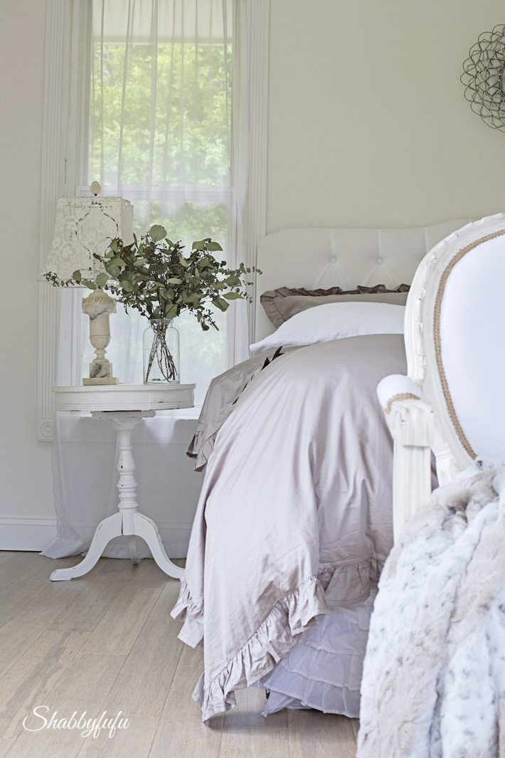 white mantel fireplace shelf