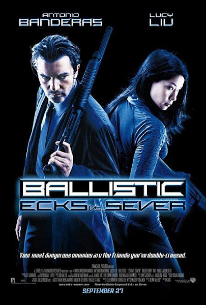 Poster Of Ballistic Ecks vs Sever 2002 720p Hindi WEB-DL Dual Audio Full Movie Download