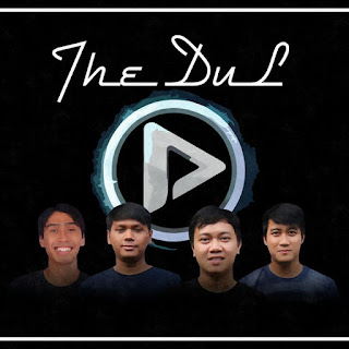 The DuL - Maafkan Aku Mencintainya on iTunes