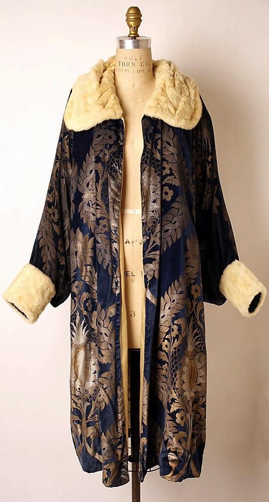 nueva alta calidad zapatos genuinos primera vista vestidos de folklórica: Soñando con el abrigo perfecto ...
