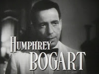Fotograma : Casablanca : Humphrey Bogart