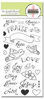 http://www.sweetnsassystamps.com/creative-worship-give-praise-clear-stamp-set/