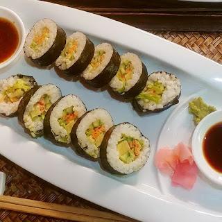 bursa suşi fiyatları bursa sushi restaurant bursa sushi nerede turkishi sushi bursa fiyatlar bursa sushi eve sipariş