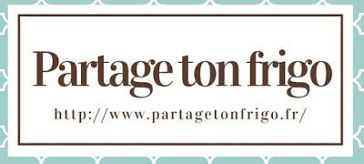 Partage ton frigo site anti gaspillage alimentaire