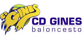 CD Gines Baloncesto