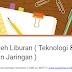 INGAT | OLEH-OLEH LIBURAN TEKNOLOGI DAN LAYANAN JARIGNAN KELAS 11