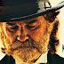 Bone Tomahawk, 2015. Trailer. Faroeste e terror com Kurt Russell, Patrick Wilson e Matthew Fox.