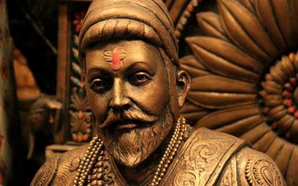 Shivaji Rai HD Images