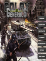 glory of generals pc download