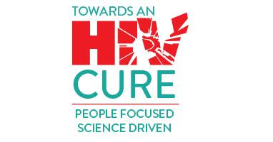 Advocacy-for-Cure Academy Fellowships for Talented HIV Advocates 2018