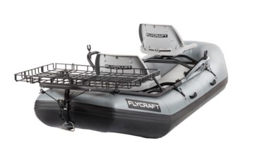 flycraft stealth boat 4th of july sweepstakes sweepstaking net a