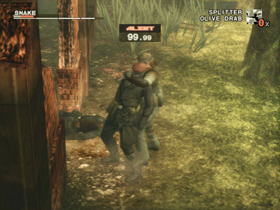 Metal gear solid 3 subsistence ps2 iso torrent.