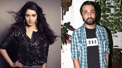 shraddha-siddhanth-to-play-dawood-sister-duo-in-haseena-biopic