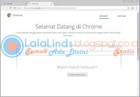 Download Google Chrome 58.0.3029.81 Offline Installer Terbaru