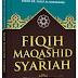 Fiqih Maqashid Syariah