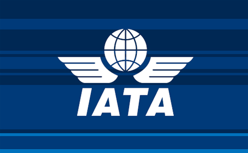 Iata Registered Travel Agents