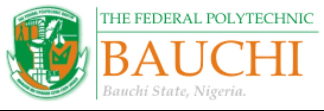 Image result for Federal Polytechnic, Bauchi (FPTB)