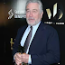 Robert De Niro set to earn $850K per episode of new Amazon series
