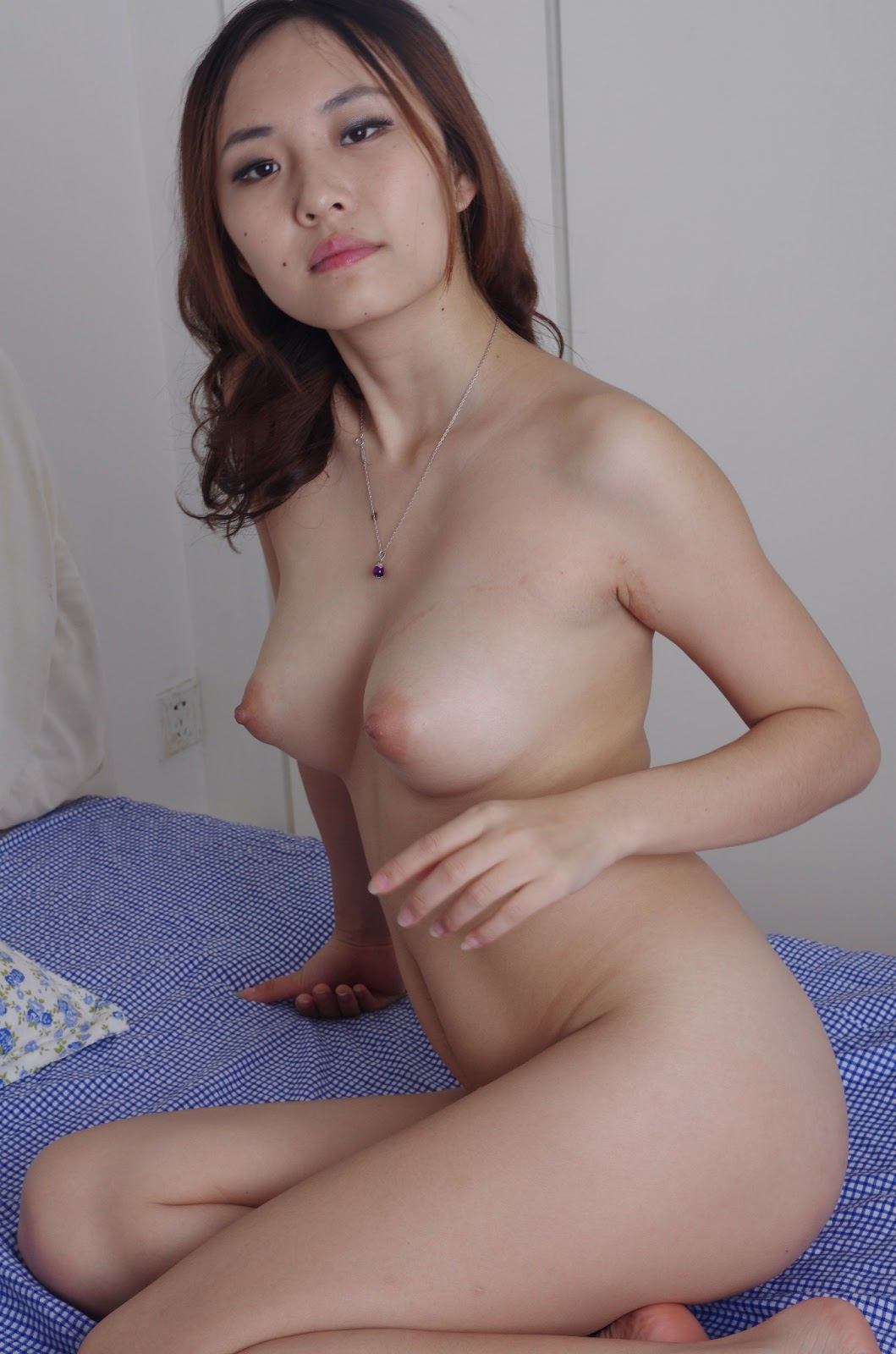 young asian butt fucking gallery