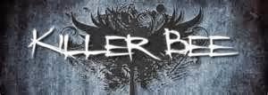 Killer Bee Logo