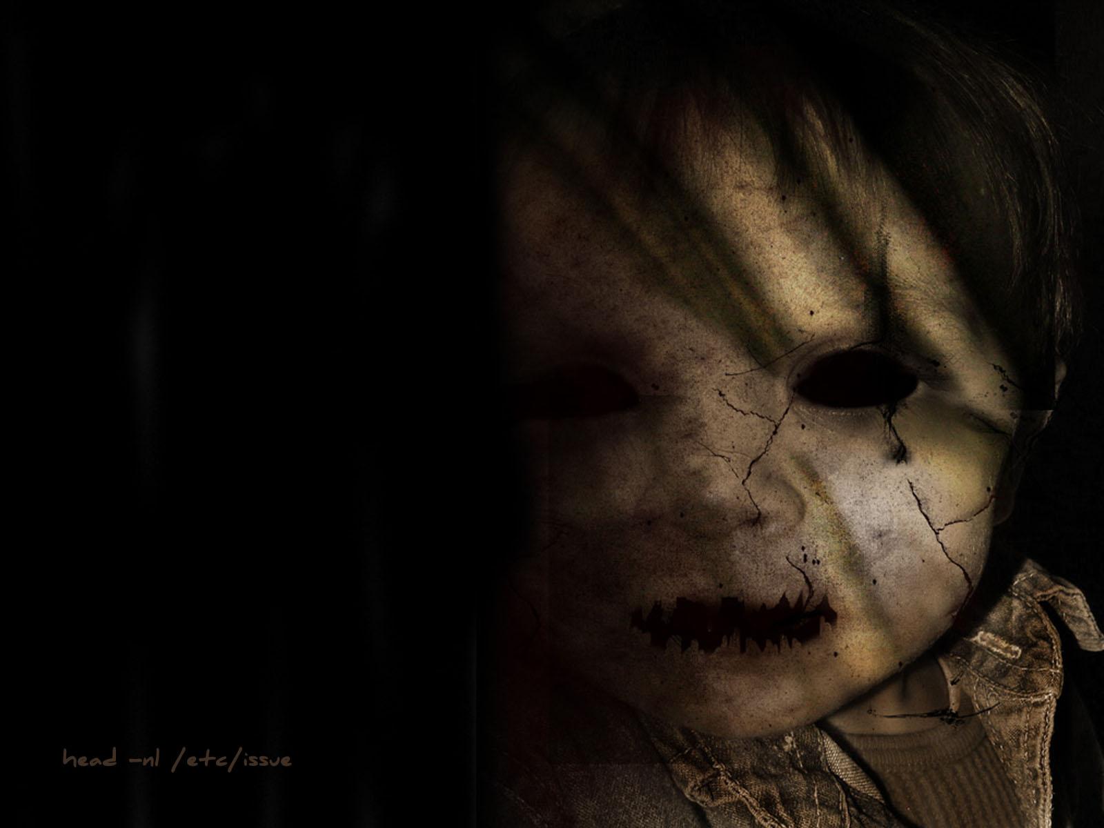 Halloween Spooky Wallpaper.Wallpaper World Scary Halloween Wallpapers