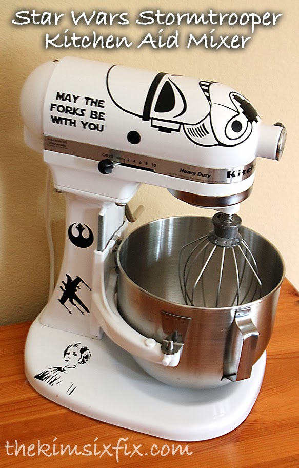 http://www.thekimsixfix.com/2014/02/custom-star-wars-stormtrooper-kitchen.html