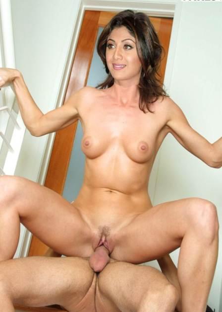 Shilpa Shetty  Hot Teen Fucked Hard-1131