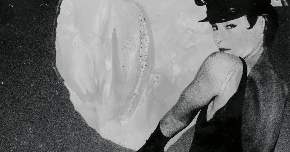 NEWS – Fräulein 2016 è il primo singolo digitale delle Officine Schwartz