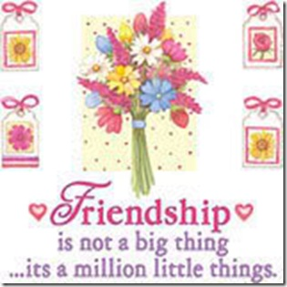 Friendship-day-sms