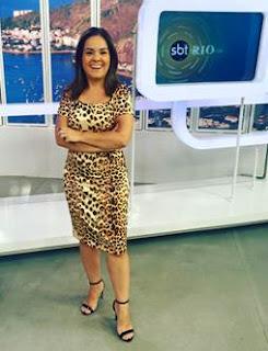 Divulgação/SBT RIO