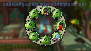 androidgamegratisan.blogspot,com