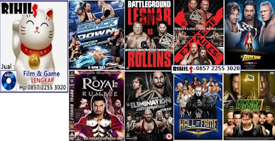 Film WWE Smackdown dan RAW, Movie, Film WWE Smackdown dan RAW  Movie, Film WWE Smackdown dan RAW  Pendek, Film WWE Smackdown dan RAW  Bluray, Film WWE Smackdown dan RAW  Subtitle Indonesia, Film WWE Smackdown dan RAW  Teks Indonesia, Film WWE Smackdown dan RAW  Kualitas Oke, Film WWE Smackdown dan RAW  Download, DOwnload Film WWE Smackdown dan RAW, Cari Film WWE Smackdown dan RAW, Daftar Film WWE Smackdown dan RAW, List Film WWE Smackdown dan RAW, Daftar List Judul Film WWE Smackdown dan RAW, Harga Film WWE Smackdown dan RAW, Jual Film WWE Smackdown dan RAW, Beli Film WWE Smackdown dan RAW, Jual Beli Kaset Film WWE Smackdown dan RAW, Jual Kaset Film WWE Smackdown dan RAW  Movie, Jasa Isi Film WWE Smackdown dan RAW, Situs Jual Beli Kaset Film WWE Smackdown dan RAW, Website Tempat Jual Kaset Film WWE Smackdown dan RAW, Kaset WWE Smackdown dan RAW, Request Film WWE Smackdown dan RAW, Koleksi Film WWE Smackdown dan RAW  Lengkap, Tempat Jual Beli Kaset Film WWE Smackdown dan RAW  Lengkap bisa Request, Jasa Carikan Film WWE Smackdown dan RAW  Lengkap, Ribua Daftar Film WWE Smackdown dan RAW  Terbaik, Film WWE Smackdown dan RAW  Action, Film WWE Smackdown dan RAW  Biografi, Film WWE Smackdown dan RAW  Crime, Film WWE Smackdown dan RAW  Family, Film WWE Smackdown dan RAW  History, Film WWE Smackdown dan RAW  Perang (Wars), Film WWE Smackdown dan RAW  Horror, Film WWE Smackdown dan RAW  Superhero, Film WWE Smackdown dan RAW  Fantasi, Film WWE Smackdown dan RAW  Mysteri, Film WWE Smackdown dan RAW  Musical, Film WWE Smackdown dan RAW  Romance, Film WWE Smackdown dan RAW  Sci-Fi, Film WWE Smackdown dan RAW  Thriller, Jual Kaset Film WWE Smackdown dan RAW  Lengkap Murah dan Berkualitas, Jual Kaset Film WWE Smackdown dan RAW  di Bandung, Jual Kaset Film WWE Smackdown dan RAW  paling lengkap di Indonesia, Jual Kaset Film WWE Smackdown dan RAW  Lengkap dan bisa Request, Jasa Download Film WWE Smackdown dan RAW, Kaset Film WWE Smackdown dan RAW untuk Laptop, Kaset Film WWE Smackdown dan RAW untuk DVD Player, Kaset Film WWE Smackdown dan RAW untuk Komputer PC.