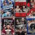 Daftar List WWE Smackdown terbaru 2016