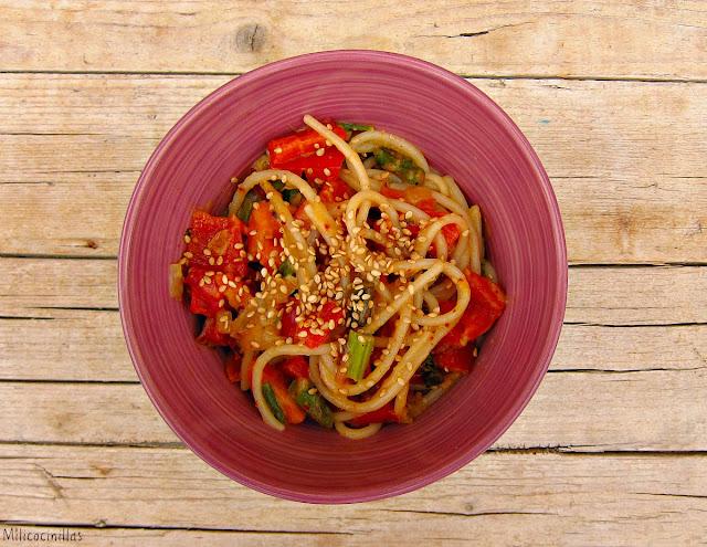 quinoa-receta-facil-espaguetis-glutenfree