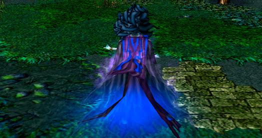 Death Prophet | Krobelus DotA 1 | DotA Allstars
