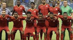 نادي ضمك يحقق الانتصار على فريق الإتحاد في الجولة 18 من الدوري السعودي