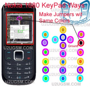 Nokia flash file free download | gsmsouth: latest phone review.
