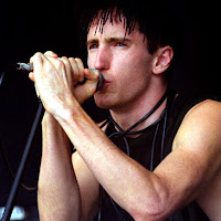 Trent Reznor image from Bobby Owsinski's Music 3.0 blog