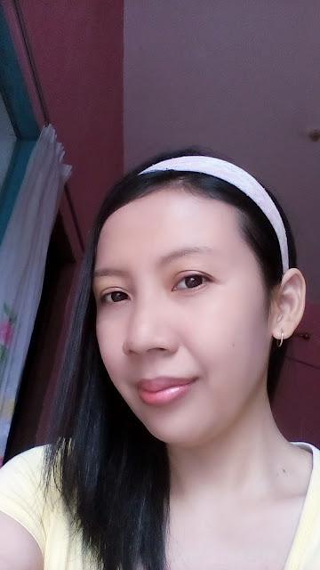 Linda Seorang Janda Beragama Islam, Suku Jawa, Di Kota Sidoarjo, Provinsi Jawa Timur Sedang Mencari Jodoh Pasangan Pria Untuk Dijadikan Sebagai Calon Suami