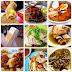 新加坡10種特色美食大推薦! 沙嗲、肉骨茶、海南雞飯、辣椒螃蟹等都吃過了嗎?