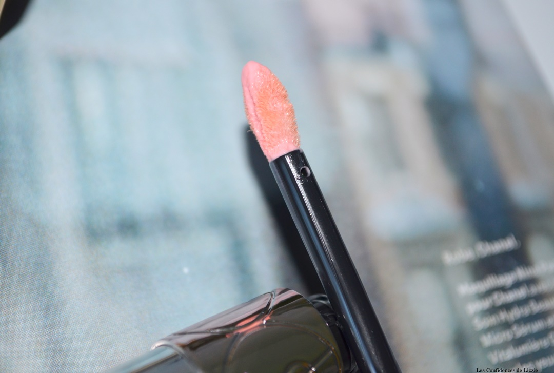 ysl-marque-luxe-maquillage-levres-rouge-rose-fushia-nude