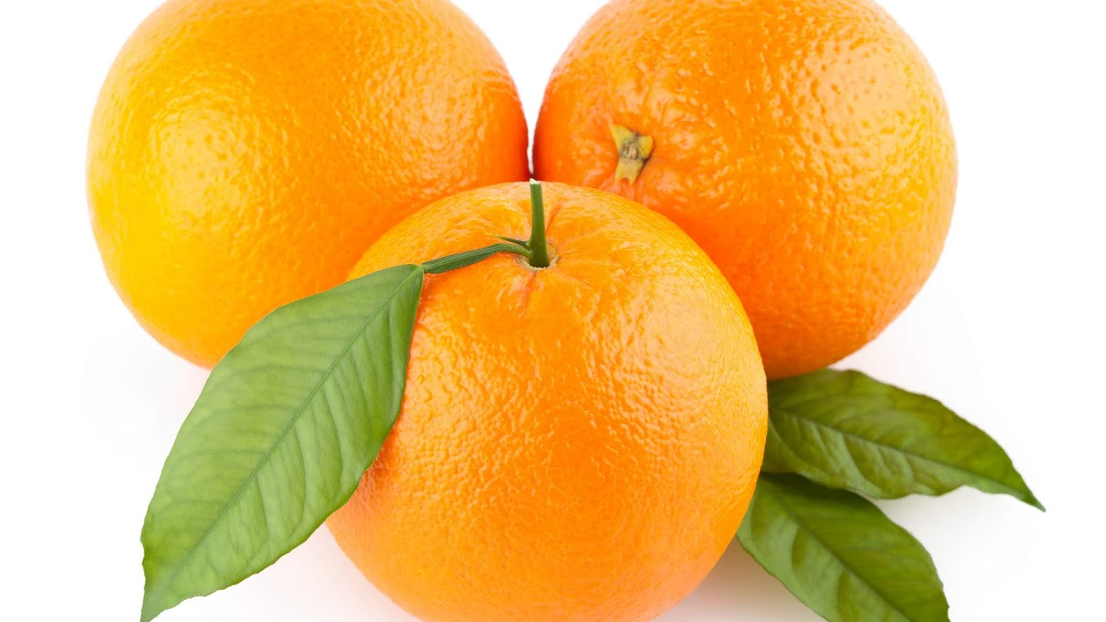 Download 34 Orange Fruit Wallpapers The Best HD 4K For Desktop Mobiles Tablets In High Quality Widescreen Ultra 5K 8K SUHD
