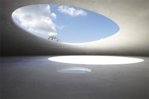 建築家が作った、日本のステキな美術館6選