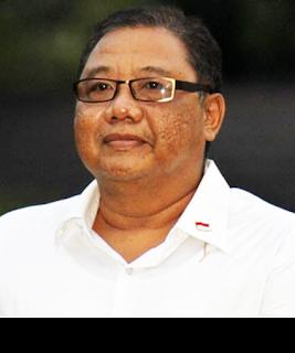 Gambar Menteri Koperasi dan UMKM Anak Agung Gde Ngurah Puspayoga