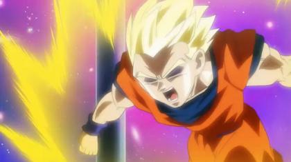 Dragon Ball Super – Episódio 80 Online