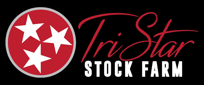Tri-Star Stock Farm