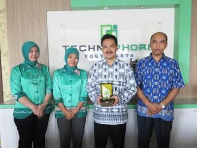 pelatihan problem solving - PT TASPEN (Persero) kota Tarakan, Kalimantan Utara