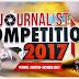 Astra Motor Pontianak Gelar Journalist Competition 2017